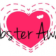 Article : Liebster Blog Award, David m'en a fait l'honeur!