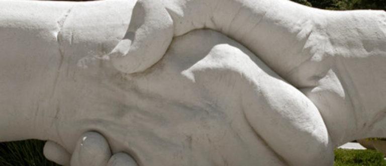 Article : Pourquoi la réconciliation ne saurait être un décret mais un processus?
