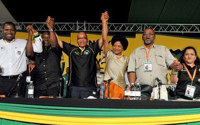 crédit photo: bdlive.co.za